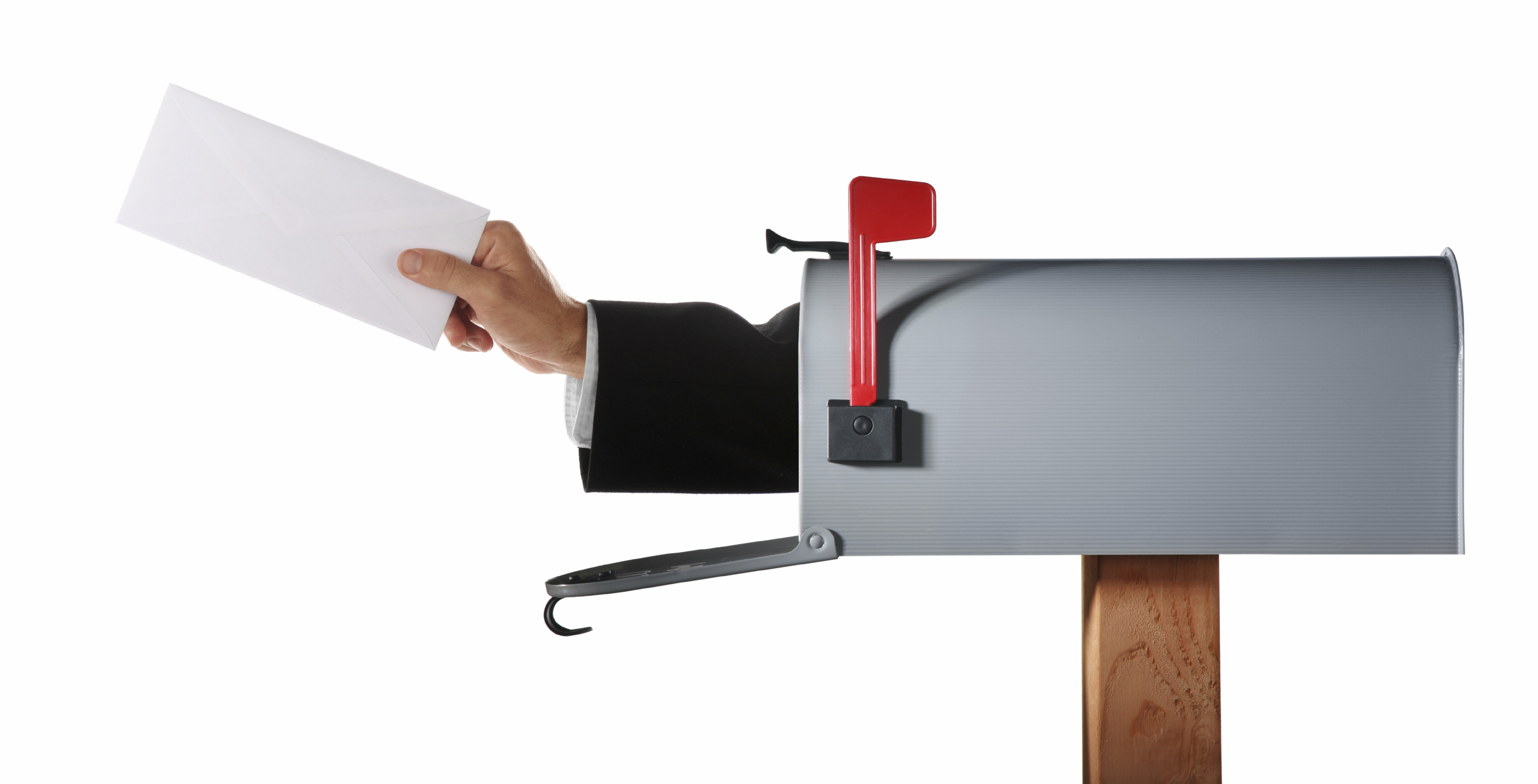 3 tips for effective discount mailers