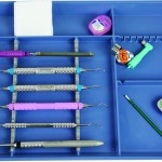 Preventive Dental Products