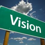 Dental Practice Vision