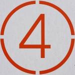 4 Common OSHA Questions