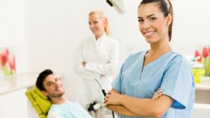 minding your manners to increase dental patient referrals