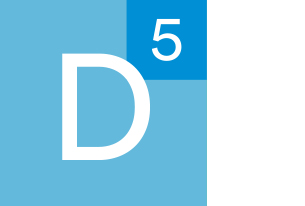 Introducing: The D5 Program