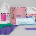 10 Infection Control Products for your Practice