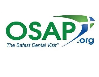 safest dental visit - surface disinfection