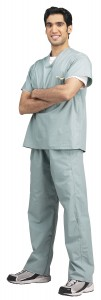 Outside-of-the-box benefits: Uniform Allotment