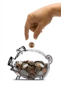 Finance your retirement