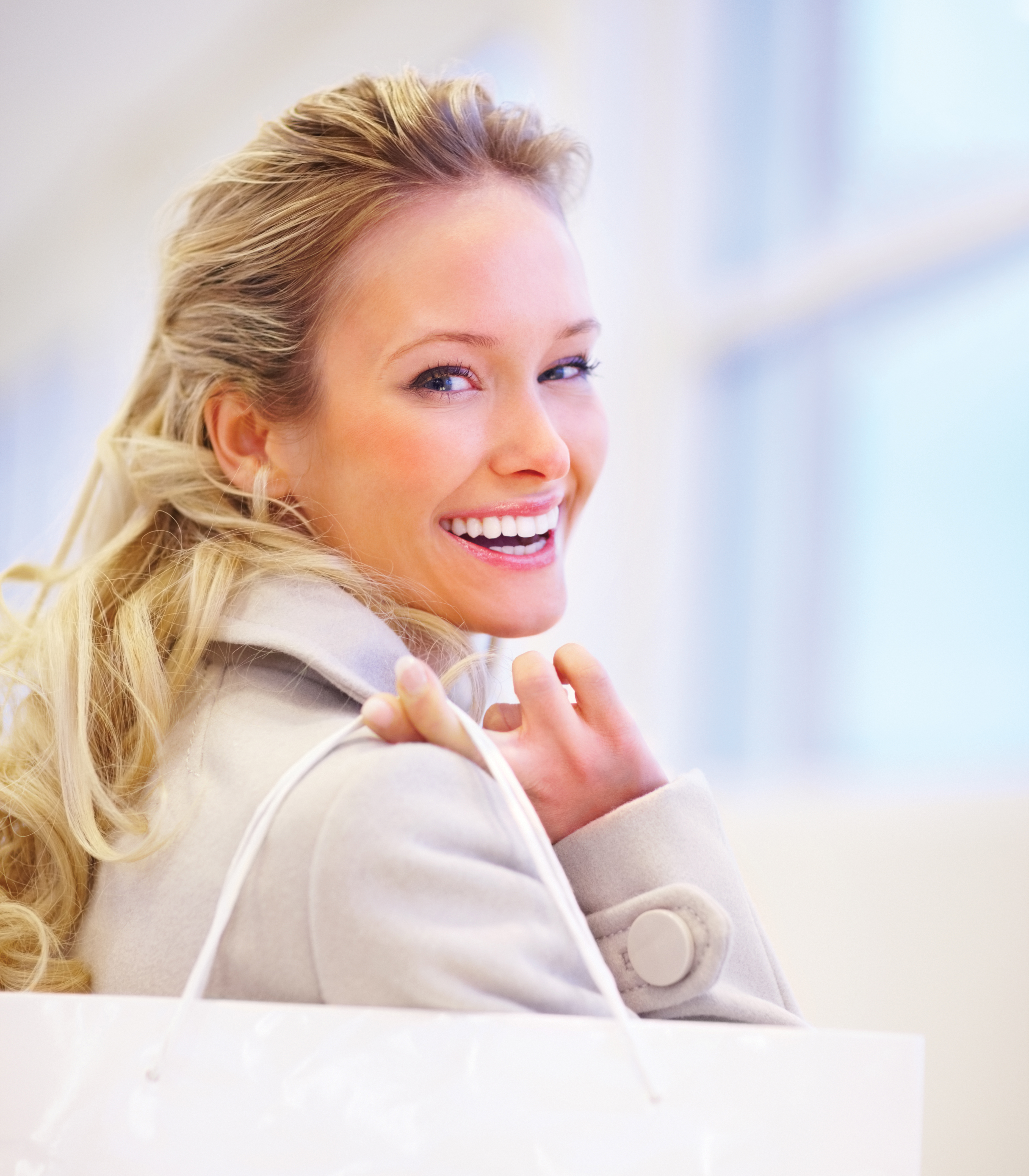 Teeth Whitening Making the White Choice 1