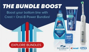 crest and oral-b bundle boost