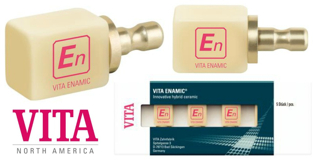 vita enamic blocks