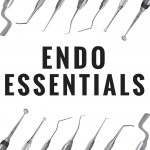 endo essentials
