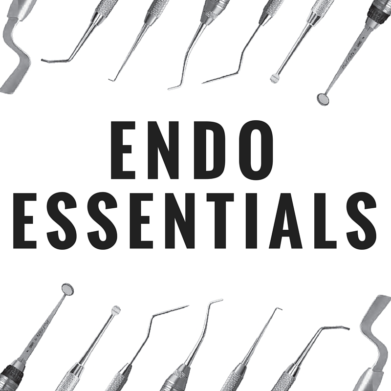 endo essentials