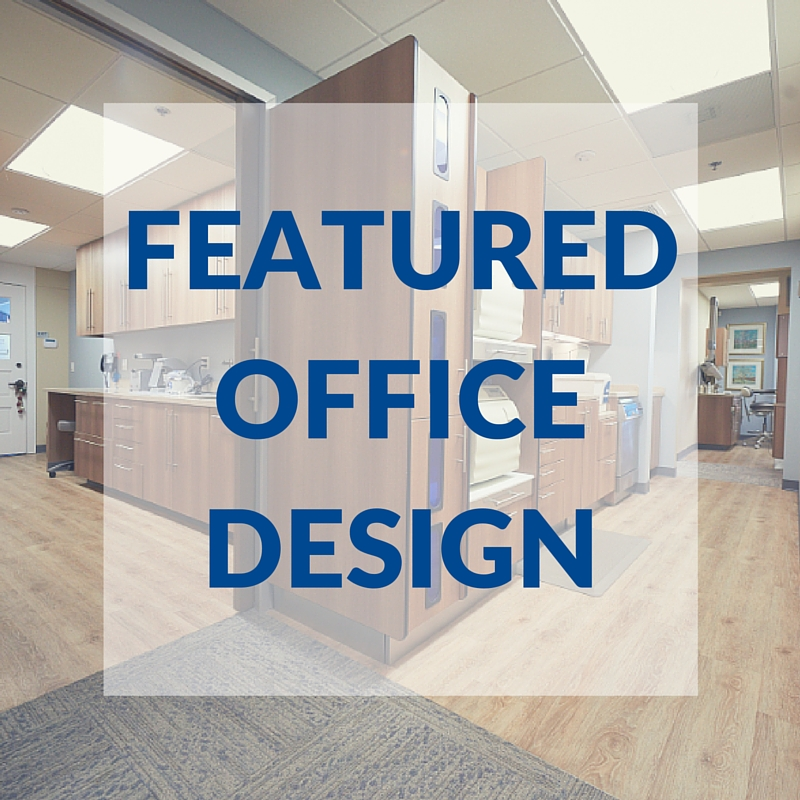 office dental office design may 2016