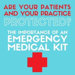 the importance of an emergency medical kit