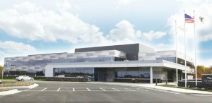patterson technology center effingham illinois