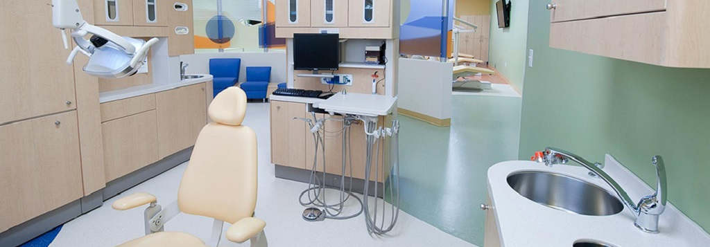 patterson dental office design inspiration off the cusp
