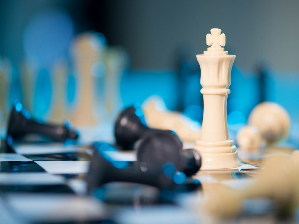 dental teams learn from wins and losses