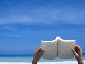 dental reading list for summer