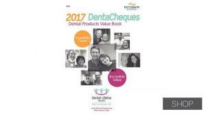 2017 DentaCheques Value Book