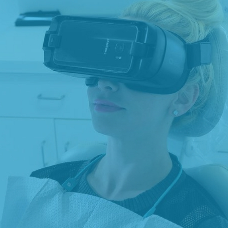 8 virtual reality trends in dentistry