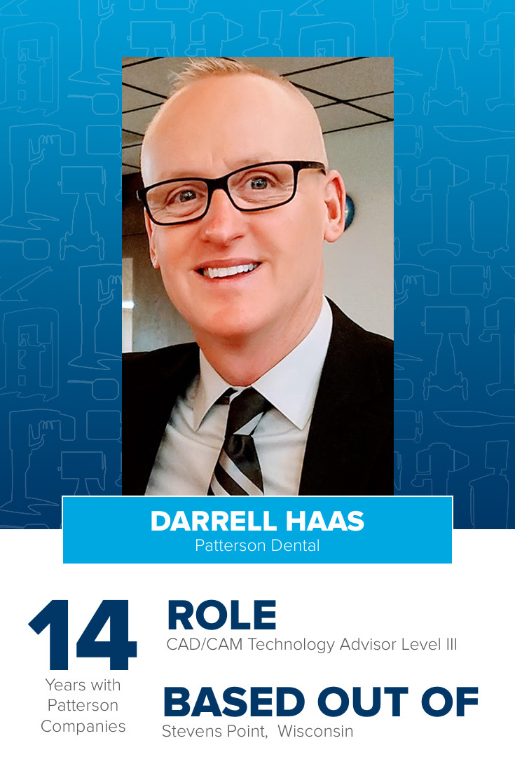 Darrell_Haas_Profile_Patterson_Dental
