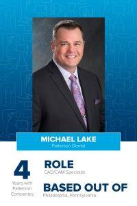 Michael_Lake_Profile_Patterson_Dental