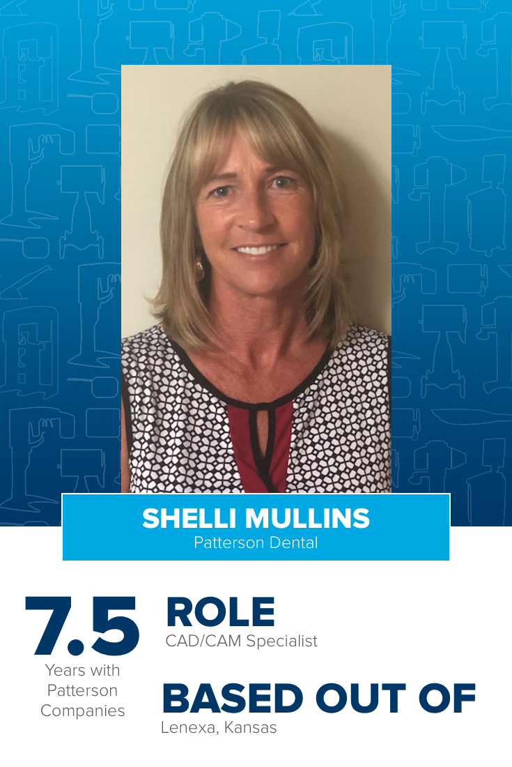 Shelli_Mullins_Profile_Patterson_Dental