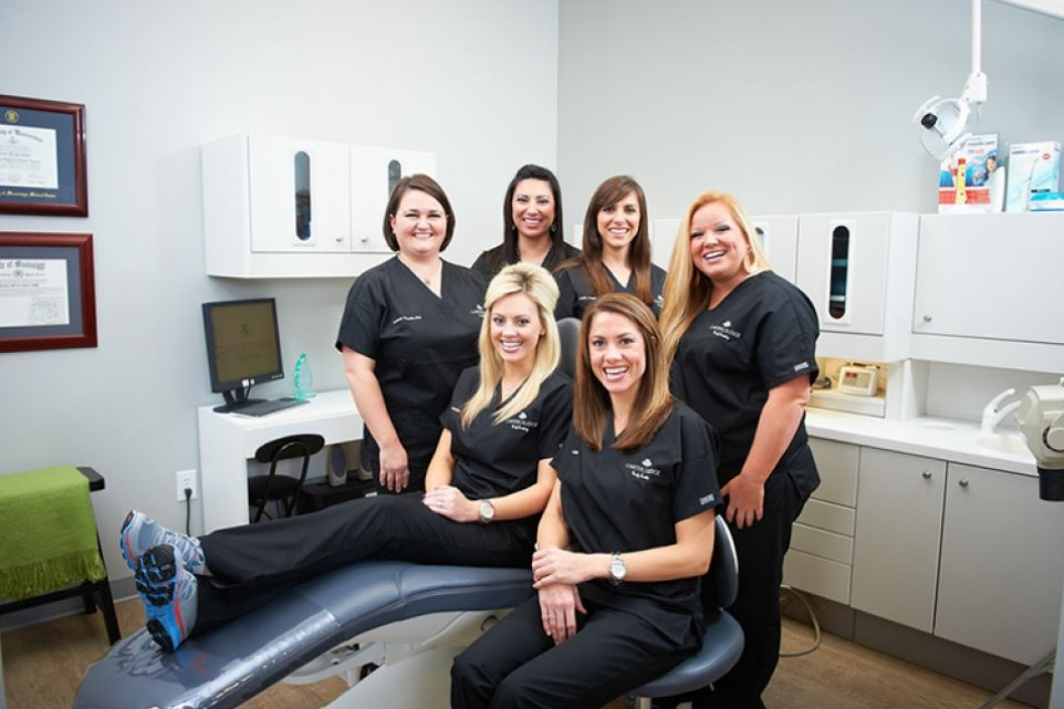 invest in your team to make the most of dental software