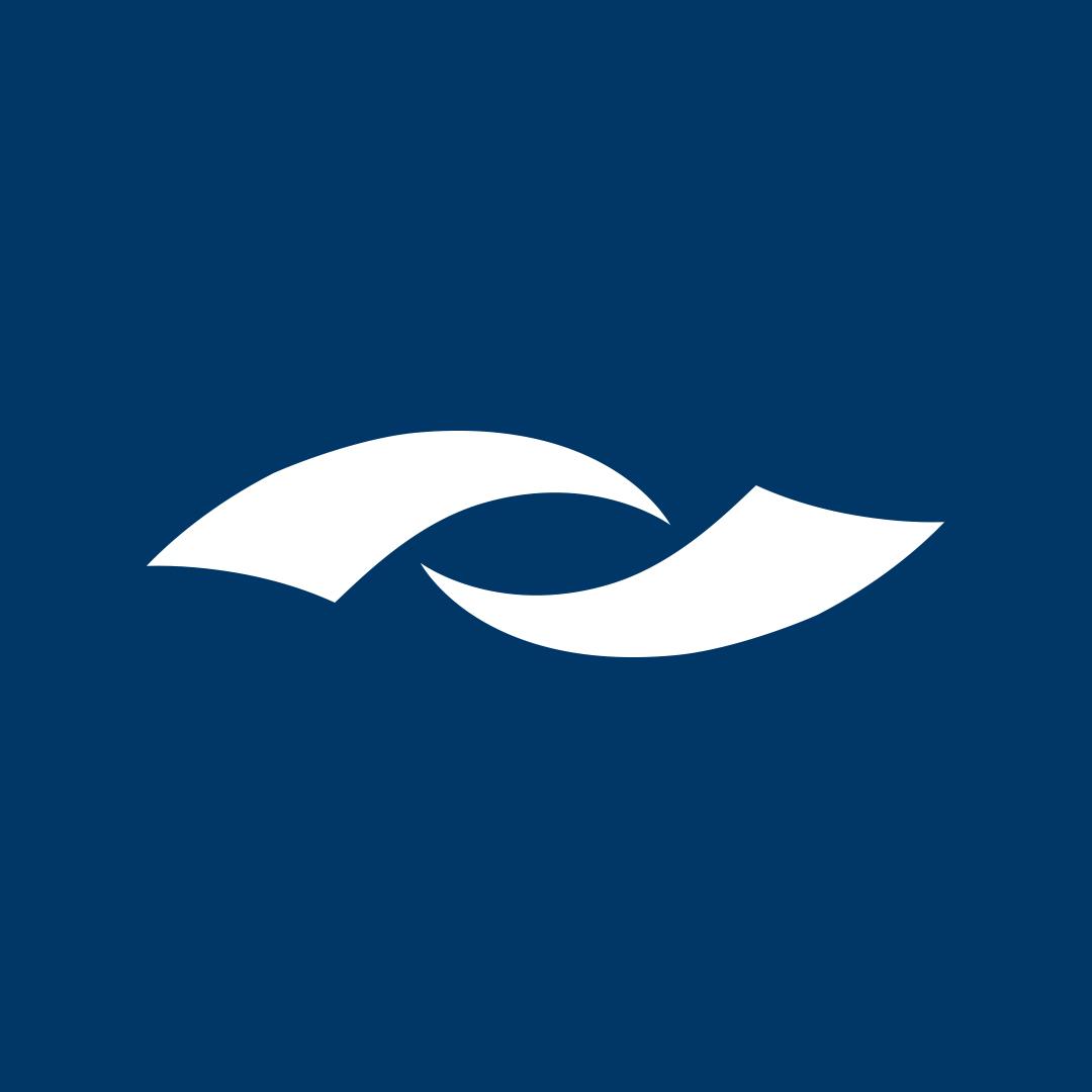 large patterson square logo