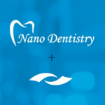 patterson and nano joint logo