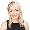 Headshot of Tonya Lanthier, RDH, founder and CEO of DentalPost