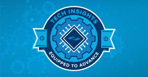 """Patterson Tech Insights"""" Equipped to advance"""